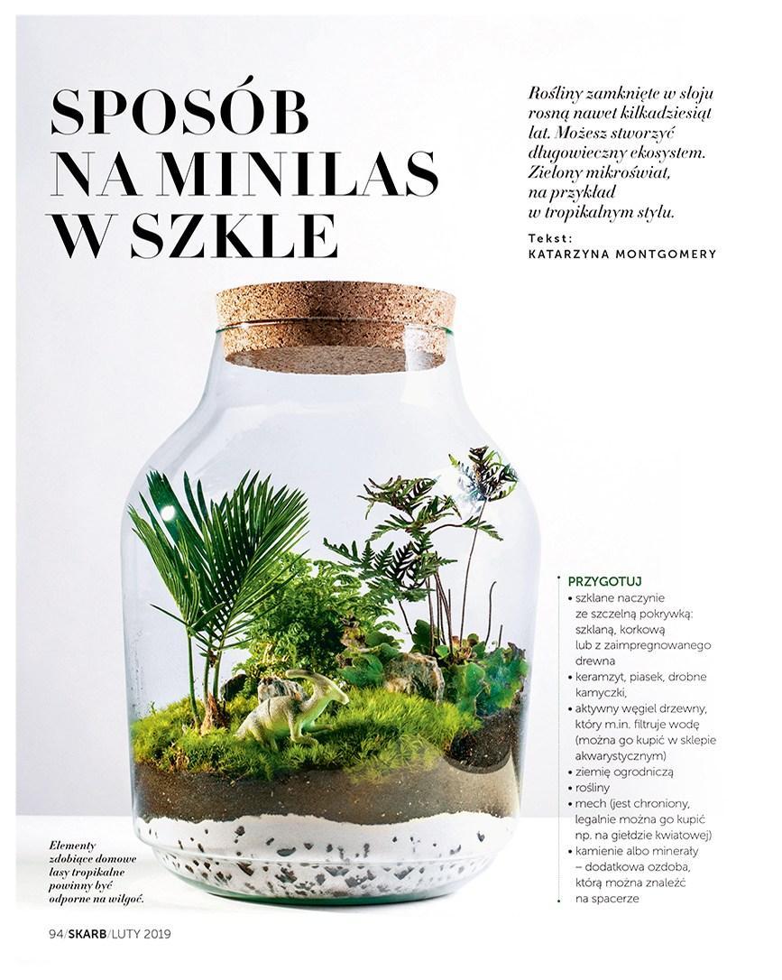 Gazetka promocyjna Rossmann do 28/02/2019 str.95