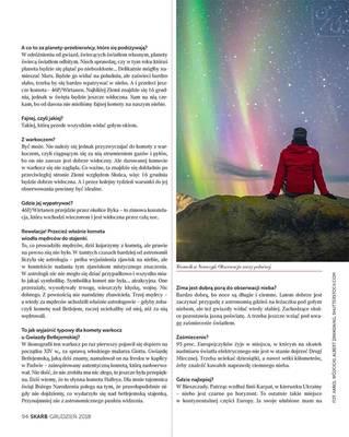 Katalog Skarb 12/2018