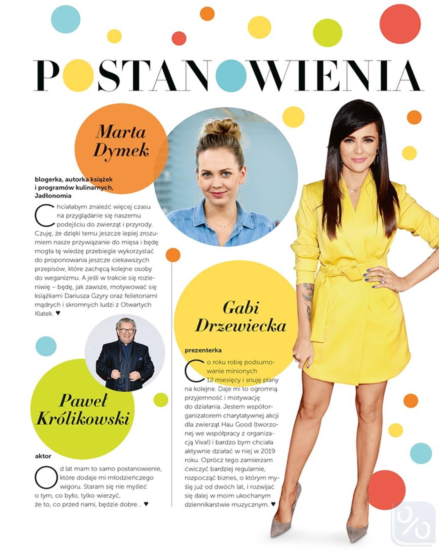 Gazetka promocyjna Rossmann do 31/01/2019 str.7