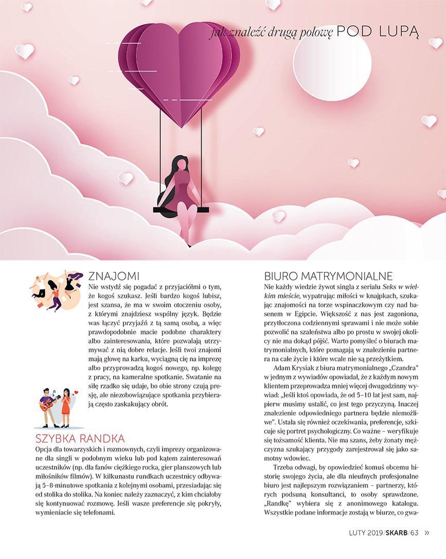 Gazetka promocyjna Rossmann do 28/02/2019 str.63