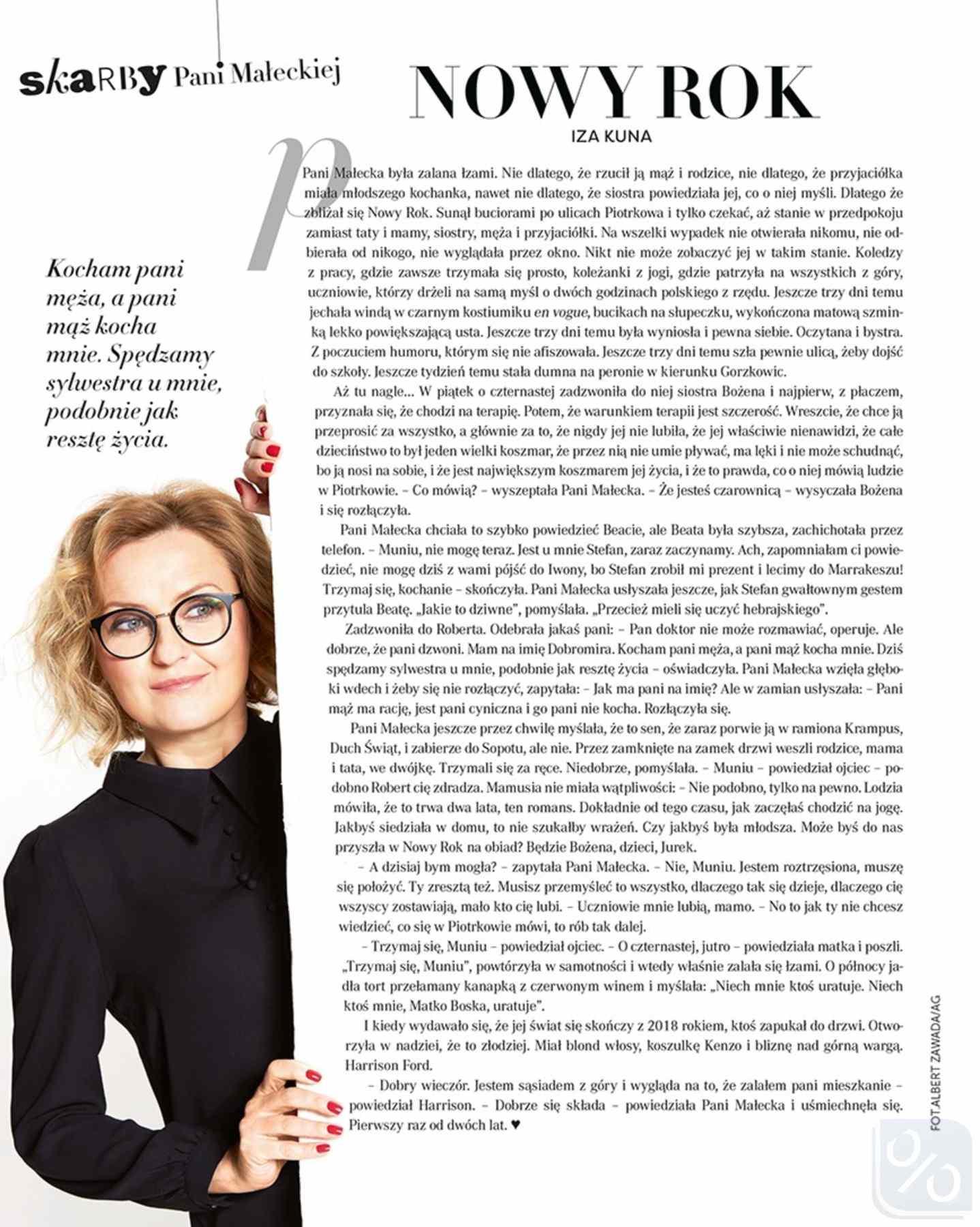 Gazetka promocyjna Rossmann do 31/01/2019 str.52