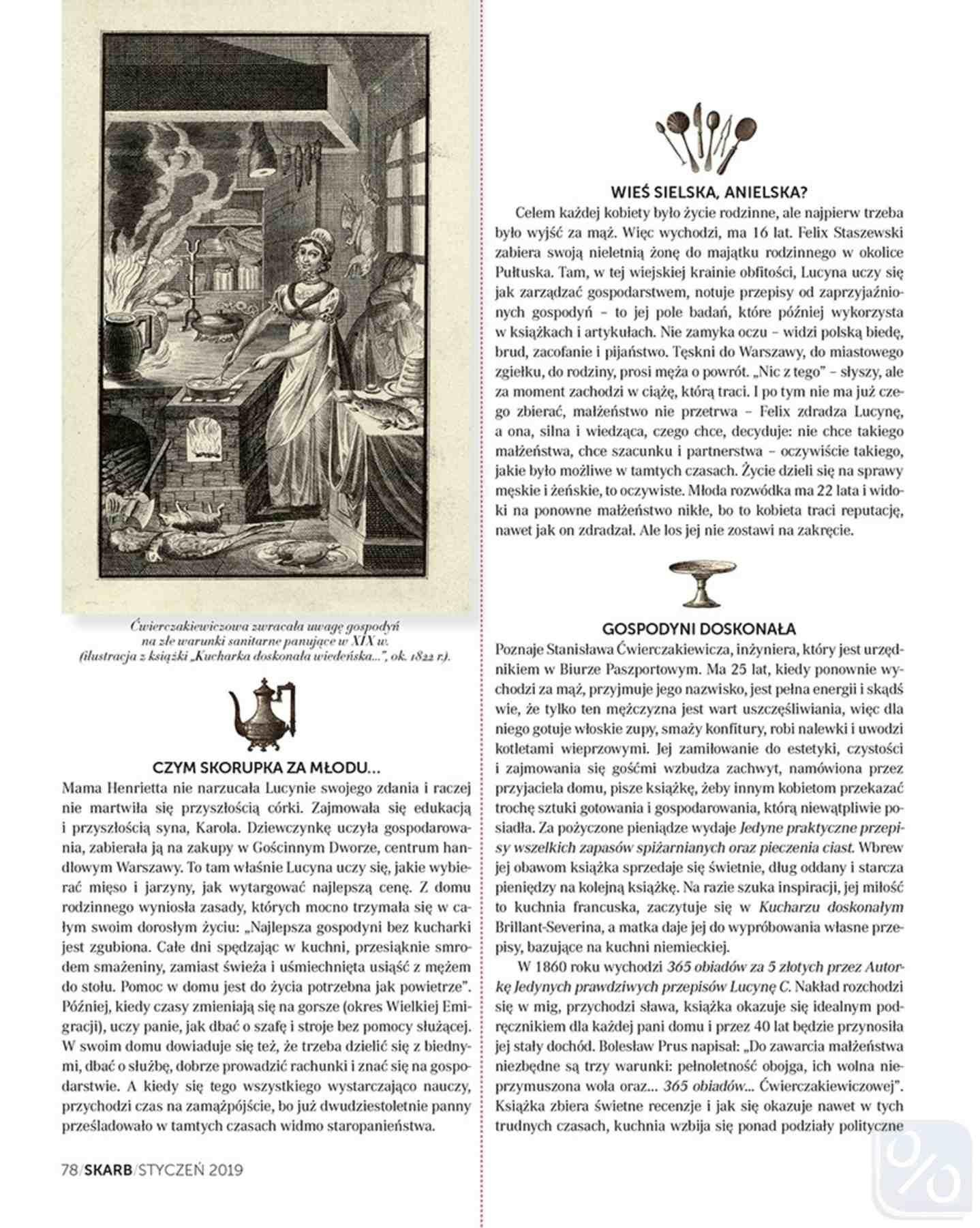 Gazetka promocyjna Rossmann do 31/01/2019 str.78