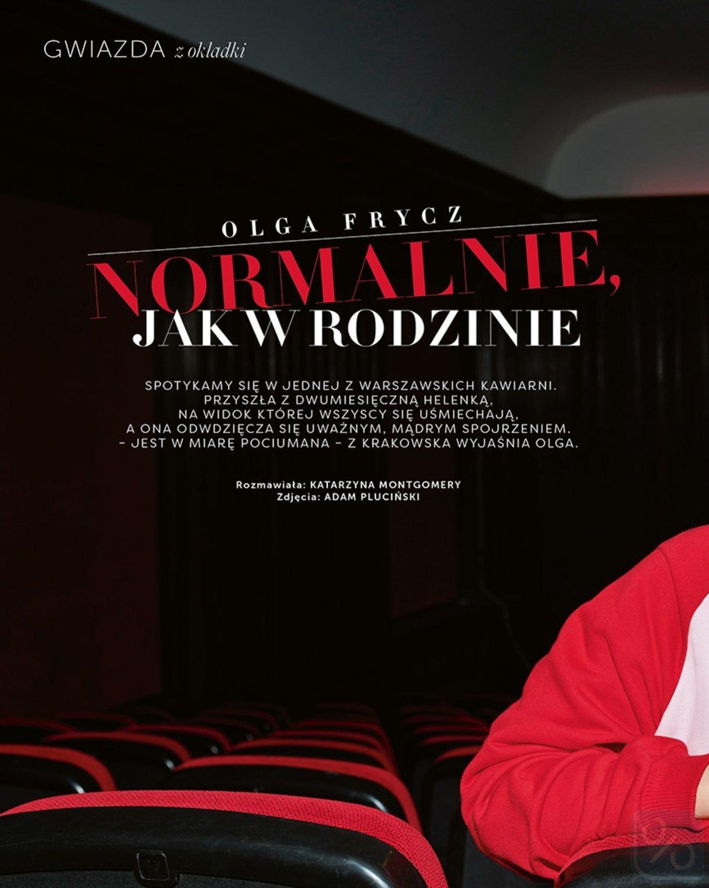 Gazetka promocyjna Rossmann do 31/01/2019 str.46