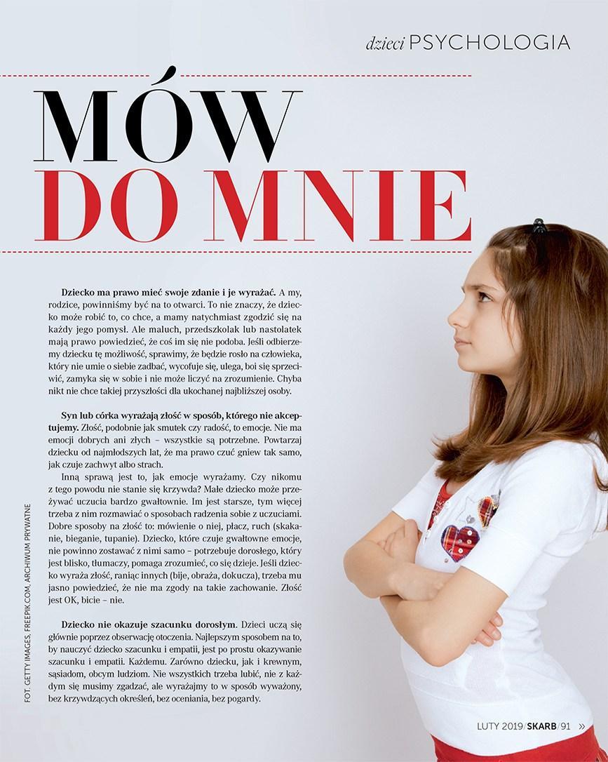 Gazetka promocyjna Rossmann do 28/02/2019 str.92