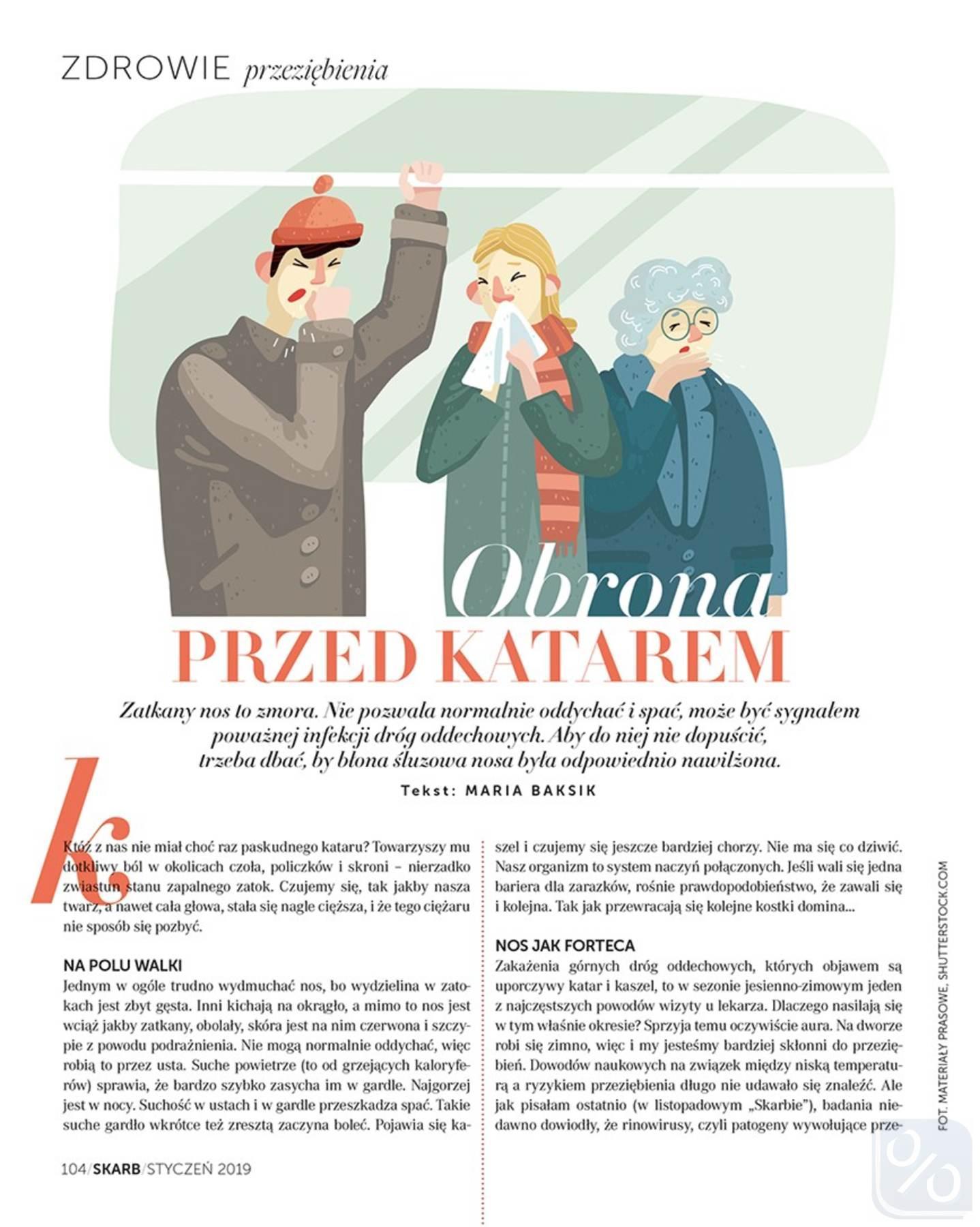Gazetka promocyjna Rossmann do 31/01/2019 str.104