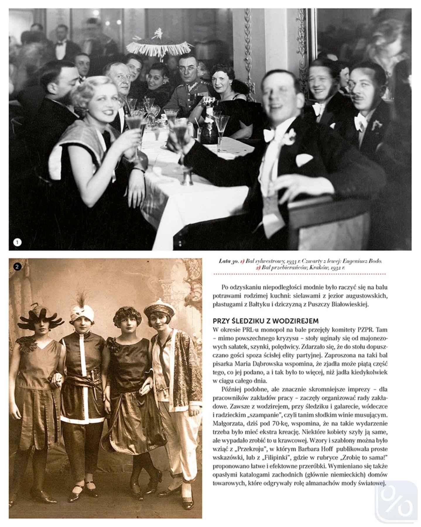 Gazetka promocyjna Rossmann do 31/01/2019 str.56