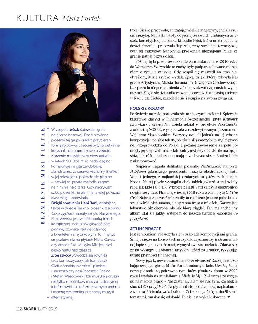 Gazetka promocyjna Rossmann do 28/02/2019 str.113