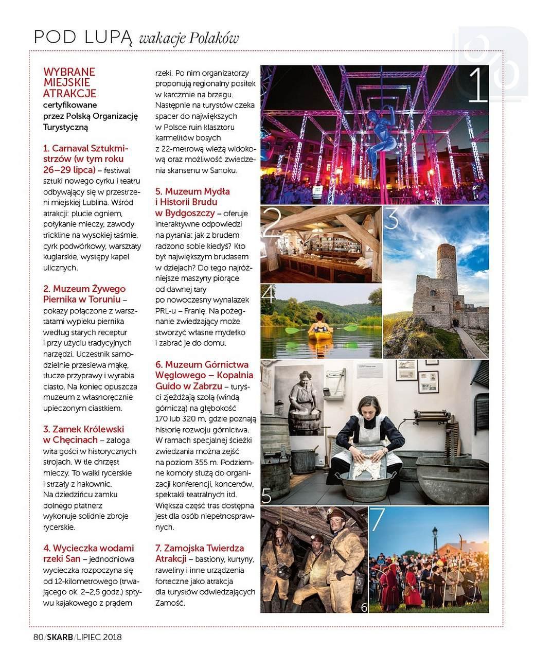 Gazetka promocyjna Rossmann do 31/07/2018 str.79