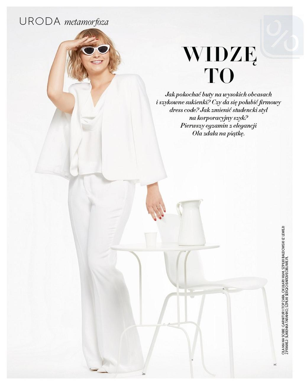 Gazetka promocyjna Rossmann do 31/07/2018 str.31
