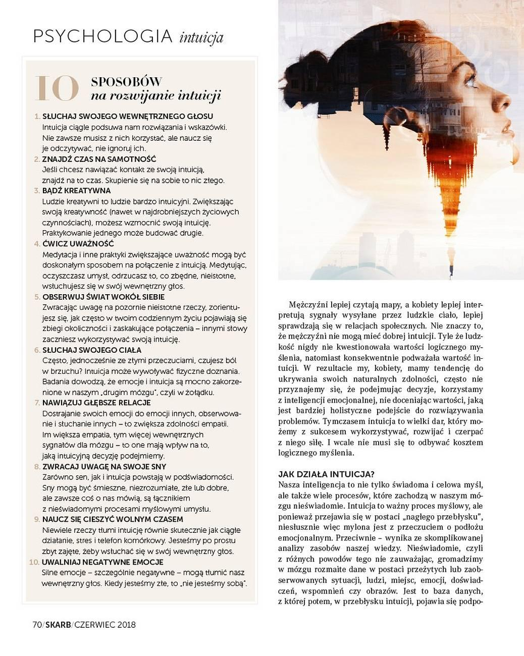 Gazetka promocyjna Rossmann do 30/06/2018 str.70