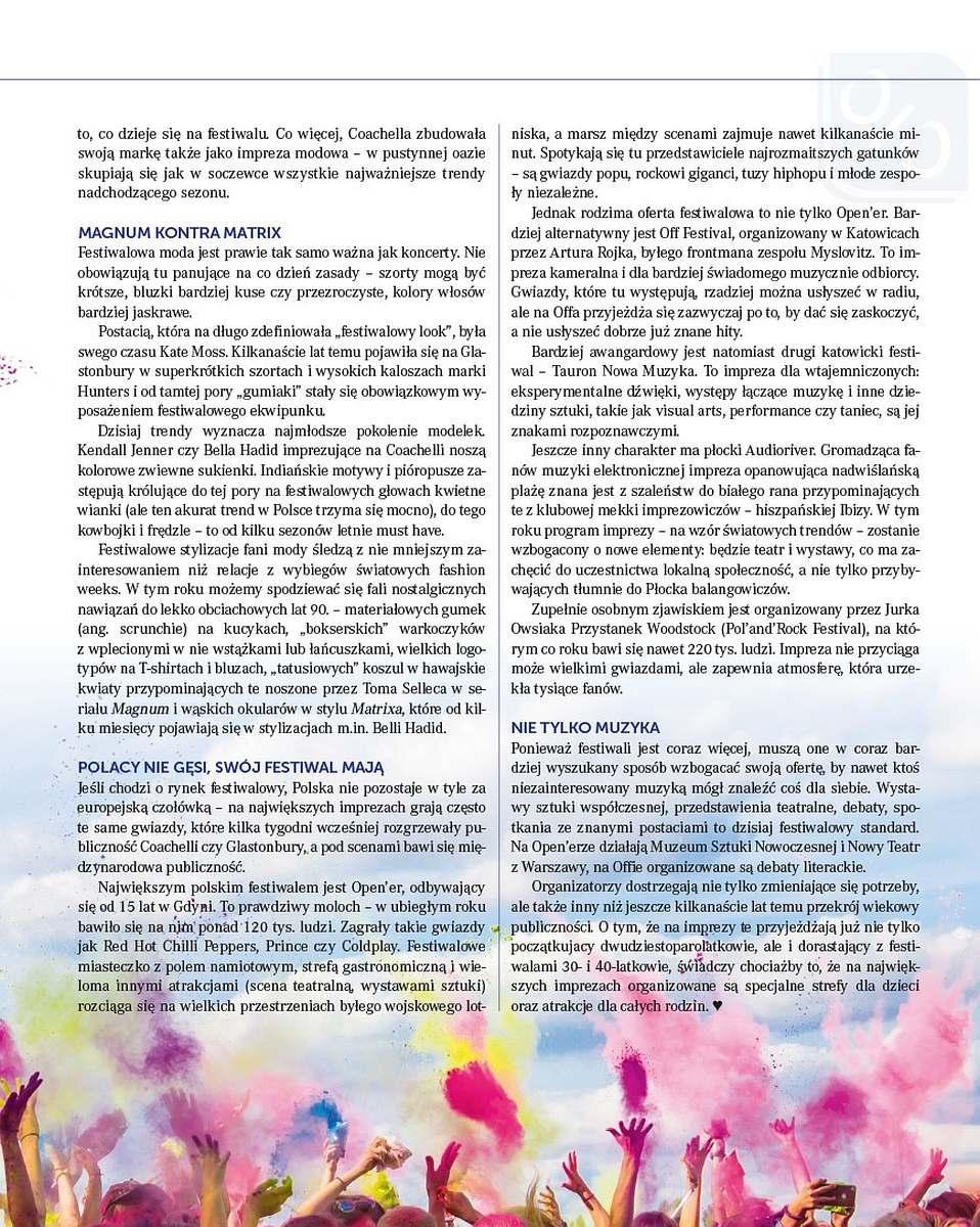 Gazetka promocyjna Rossmann do 30/06/2018 str.5