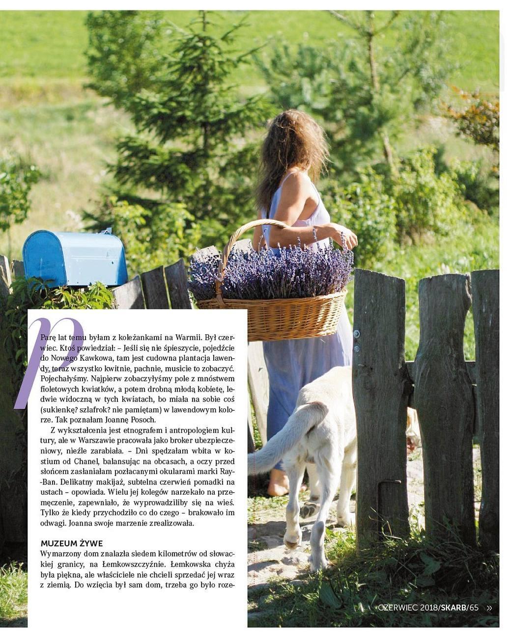 Gazetka promocyjna Rossmann do 30/06/2018 str.64
