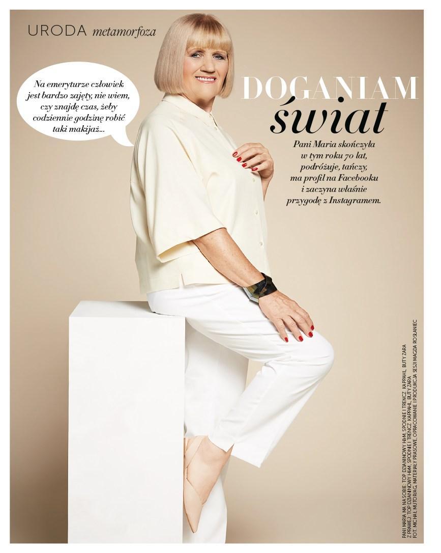 Gazetka promocyjna Rossmann do 31/08/2018 str.33
