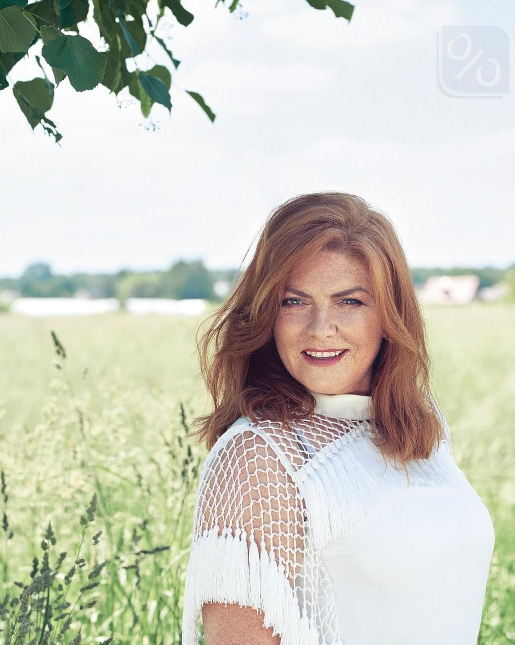 Gazetka promocyjna Rossmann do 31/07/2018 str.52
