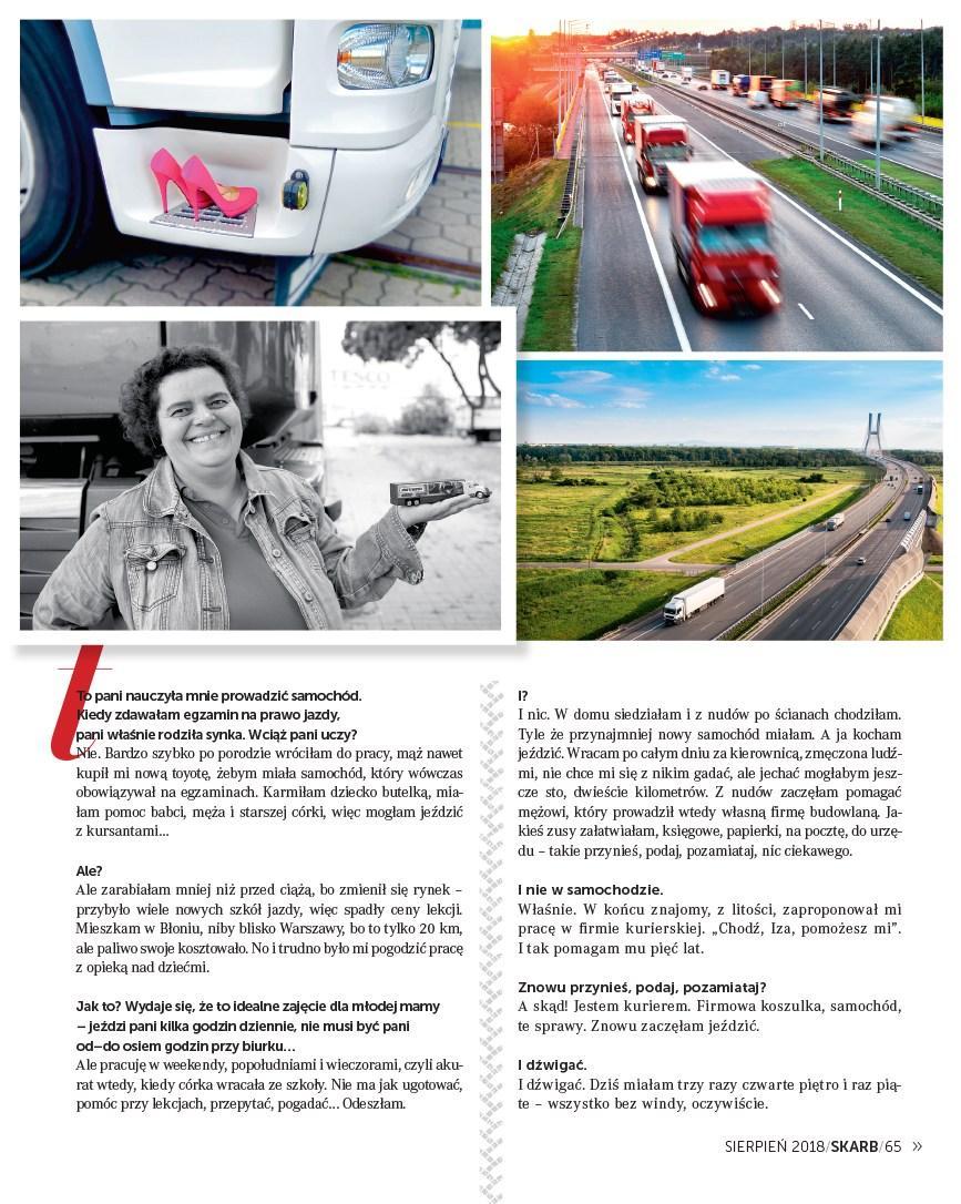 Gazetka promocyjna Rossmann do 31/08/2018 str.64