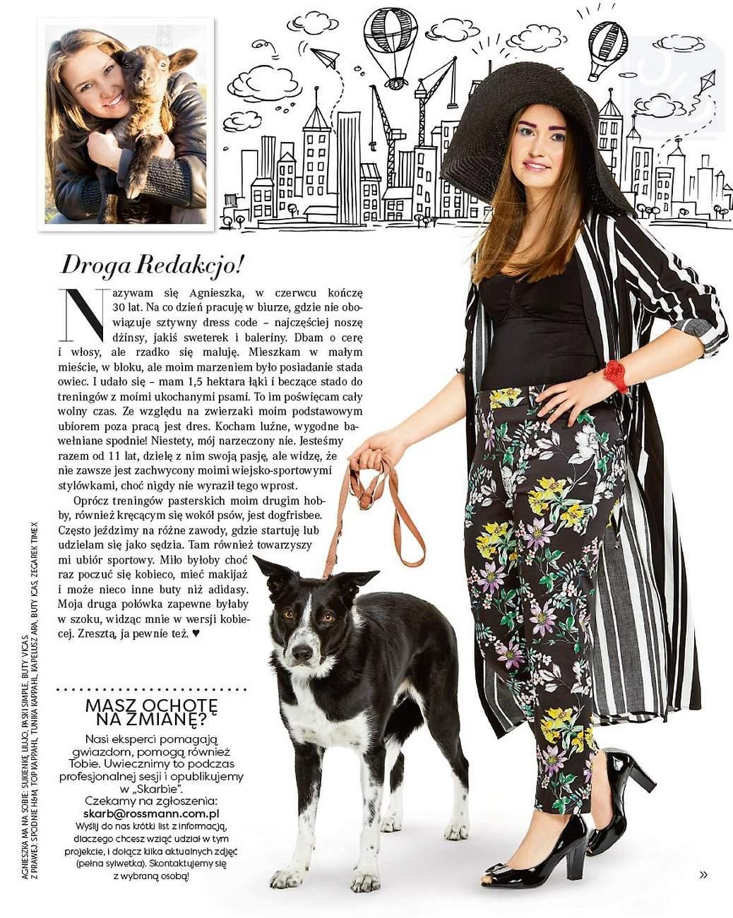 Gazetka promocyjna Rossmann do 30/06/2018 str.26