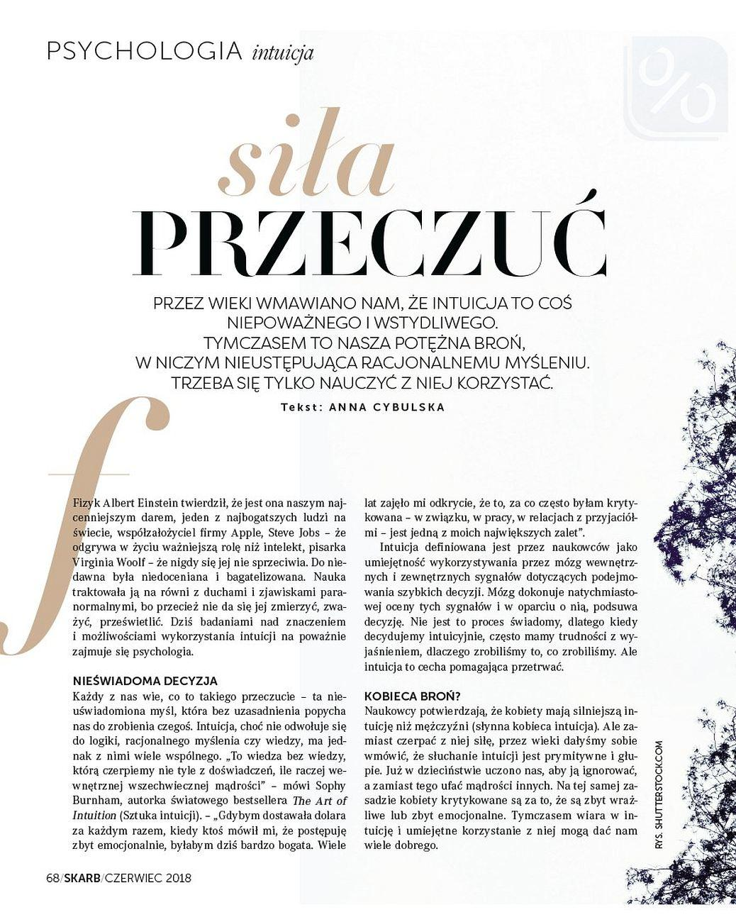 Gazetka promocyjna Rossmann do 30/06/2018 str.68