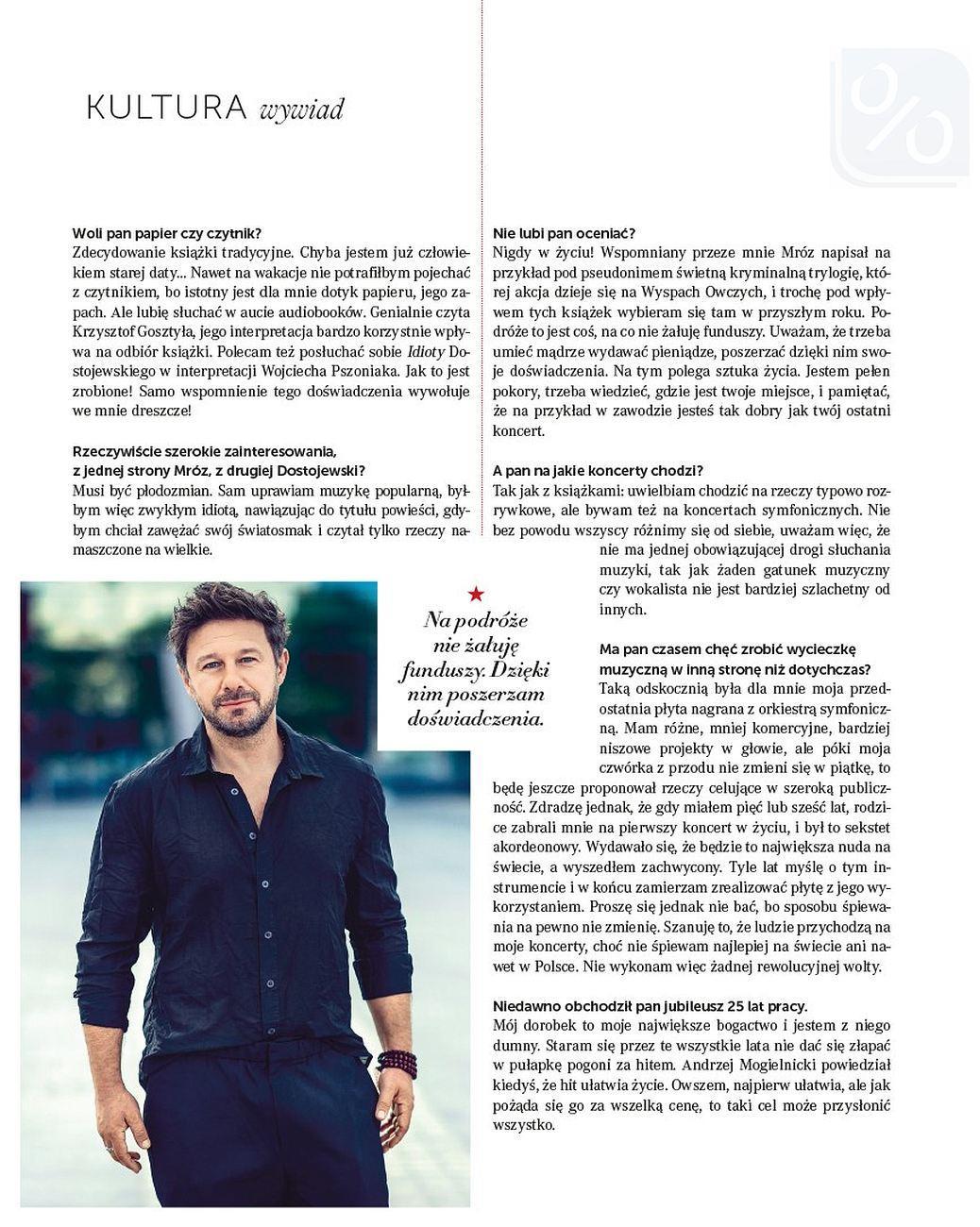 Gazetka promocyjna Rossmann do 30/06/2018 str.100