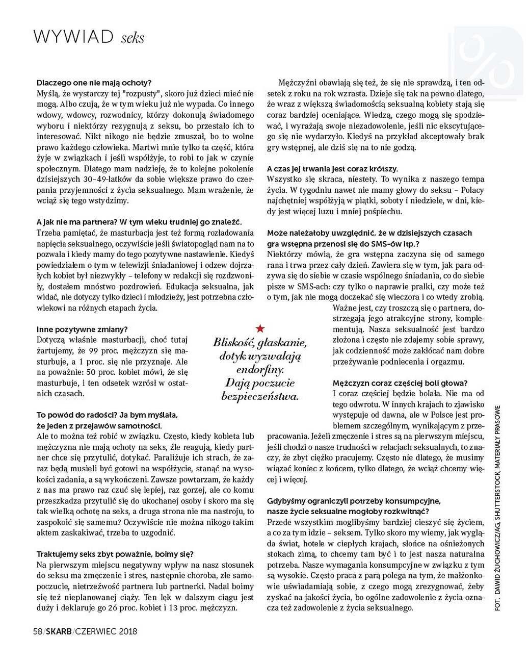 Gazetka promocyjna Rossmann do 30/06/2018 str.57
