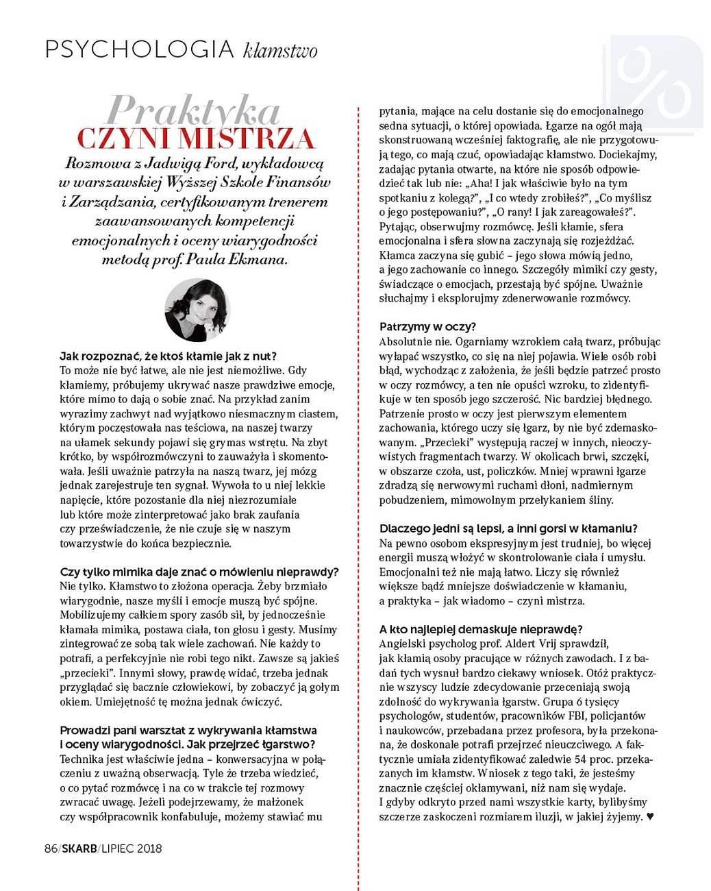 Gazetka promocyjna Rossmann do 31/07/2018 str.86