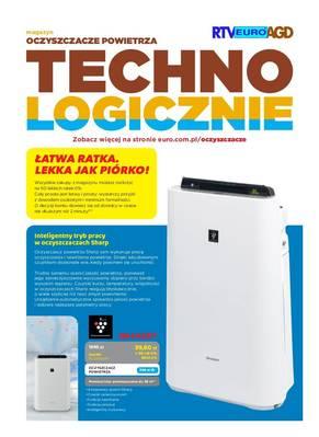 Technologicznie