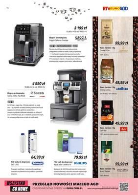 Katalog technologiczny