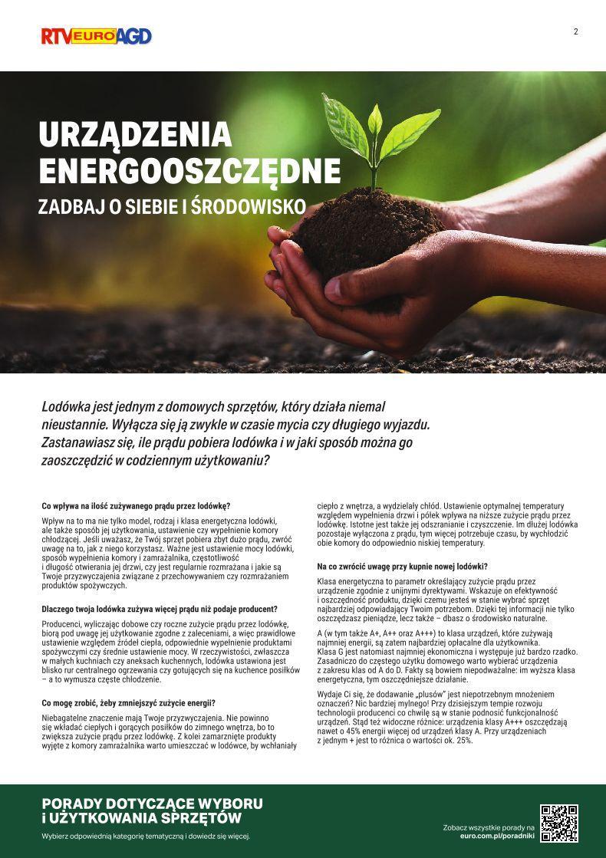 Gazetka promocyjna RTV Euro AGD do 25/08/2019 str.1
