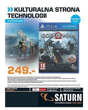 Technologia katalog