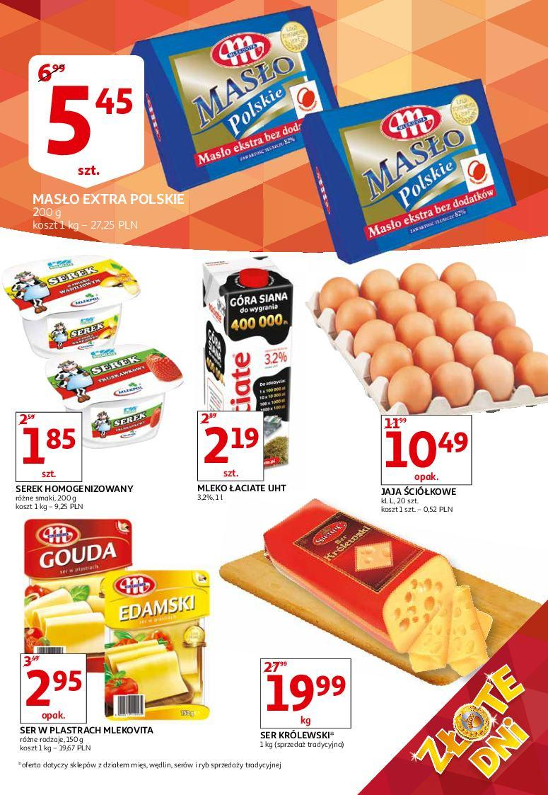 Gazetka promocyjna Simply Market do 24/10/2018 str.4