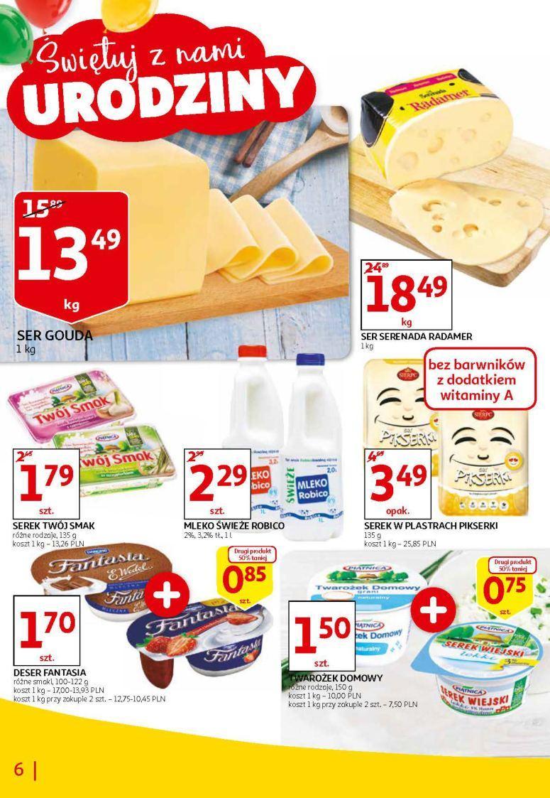 Gazetka promocyjna Simply Market do 03/06/2018 str.5