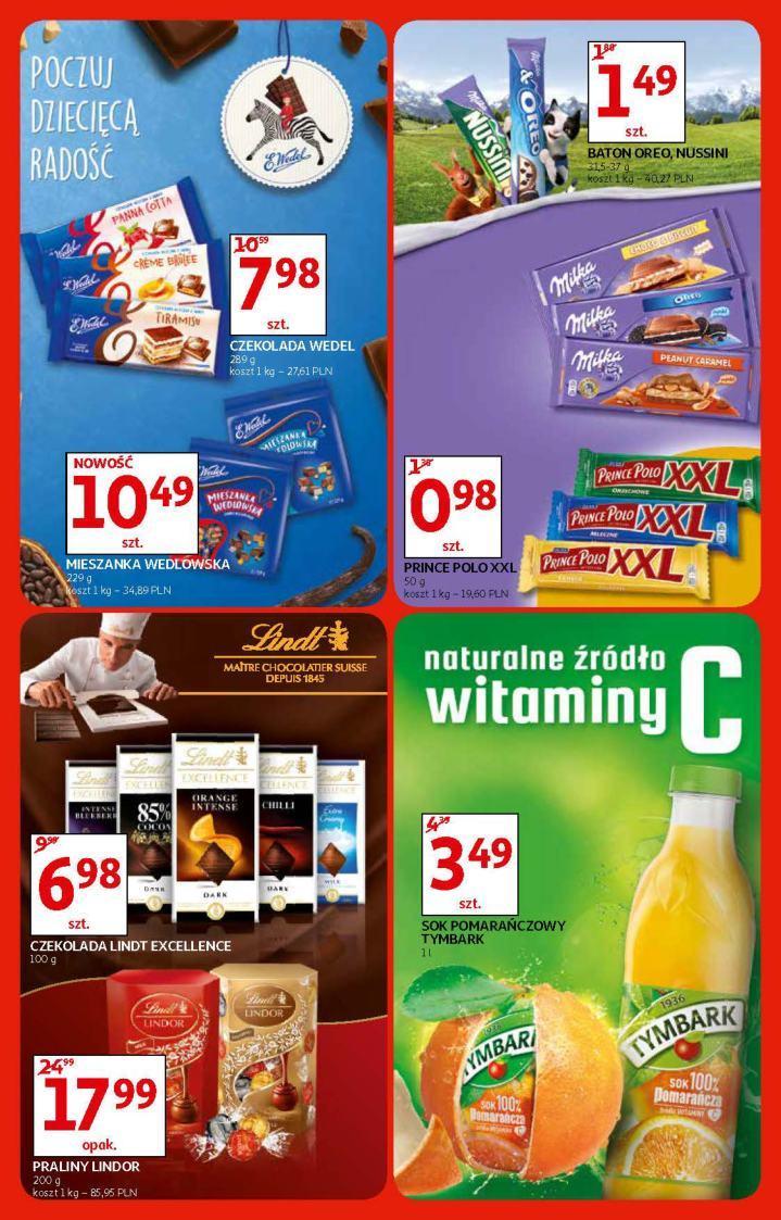 Gazetka promocyjna Simply Market do 12/06/2018 str.12
