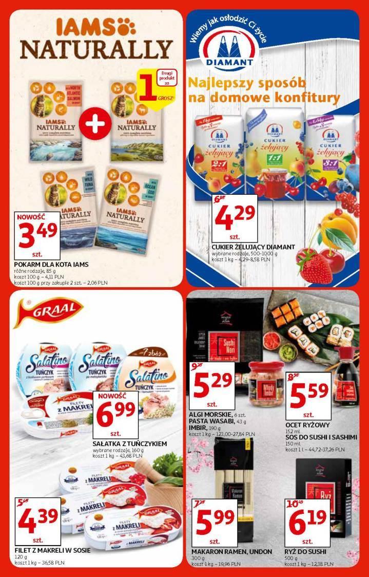 Gazetka promocyjna Simply Market do 12/06/2018 str.10