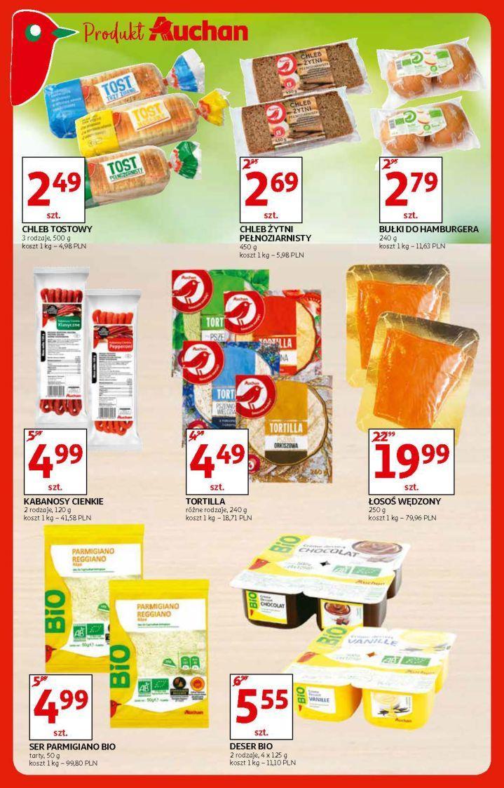 Gazetka promocyjna Simply Market do 12/06/2018 str.3