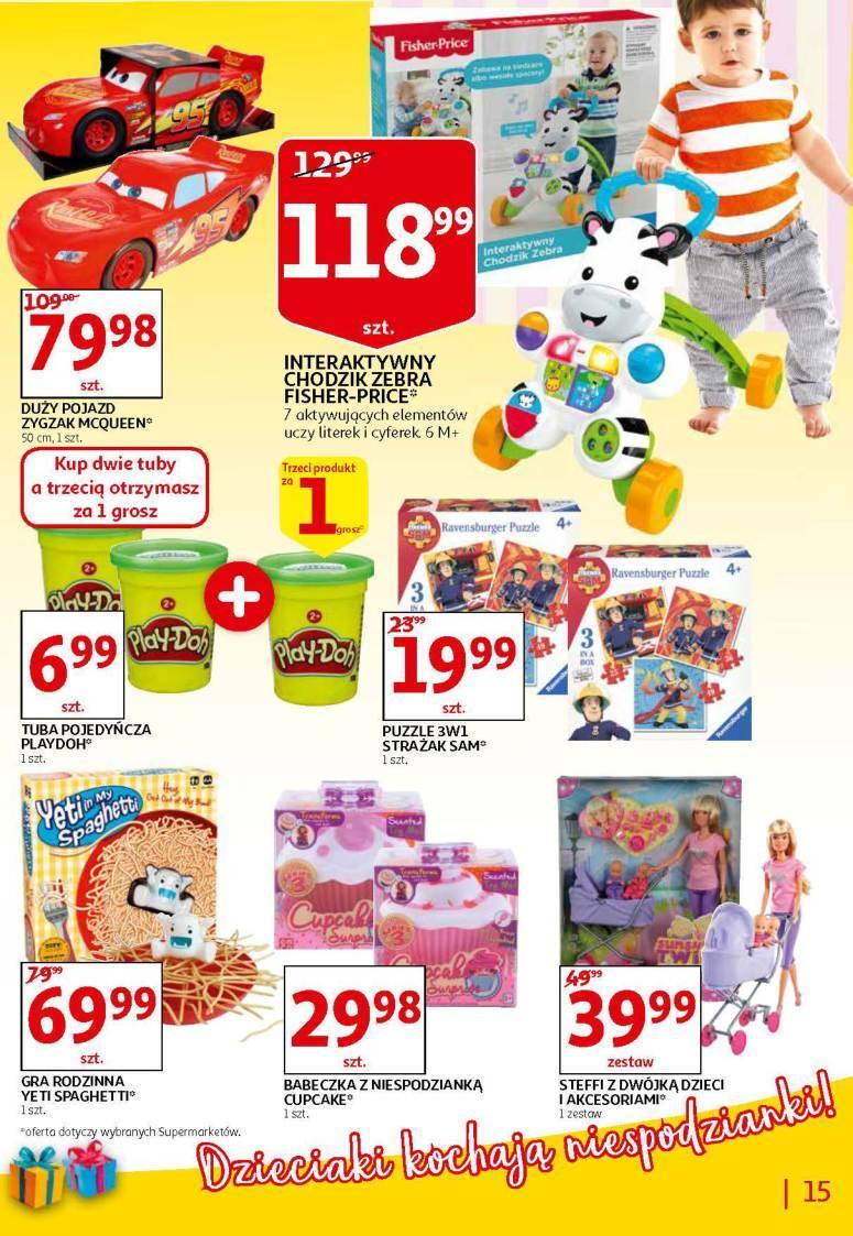 Gazetka promocyjna Simply Market do 03/06/2018 str.14