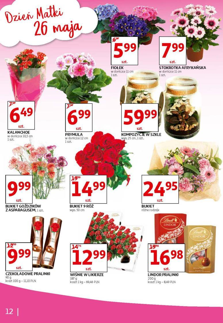 Gazetka promocyjna Simply Market do 03/06/2018 str.11
