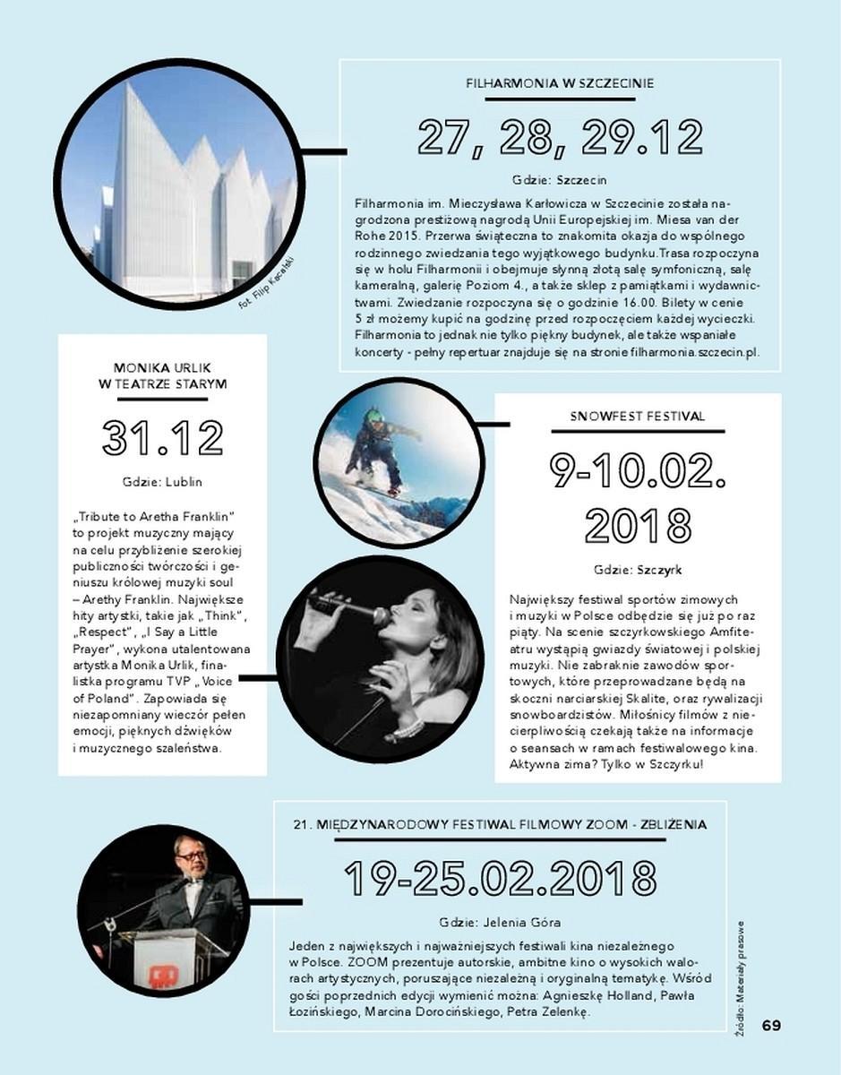 Gazetka promocyjna Stokrotka do 04/01/2018 str.68