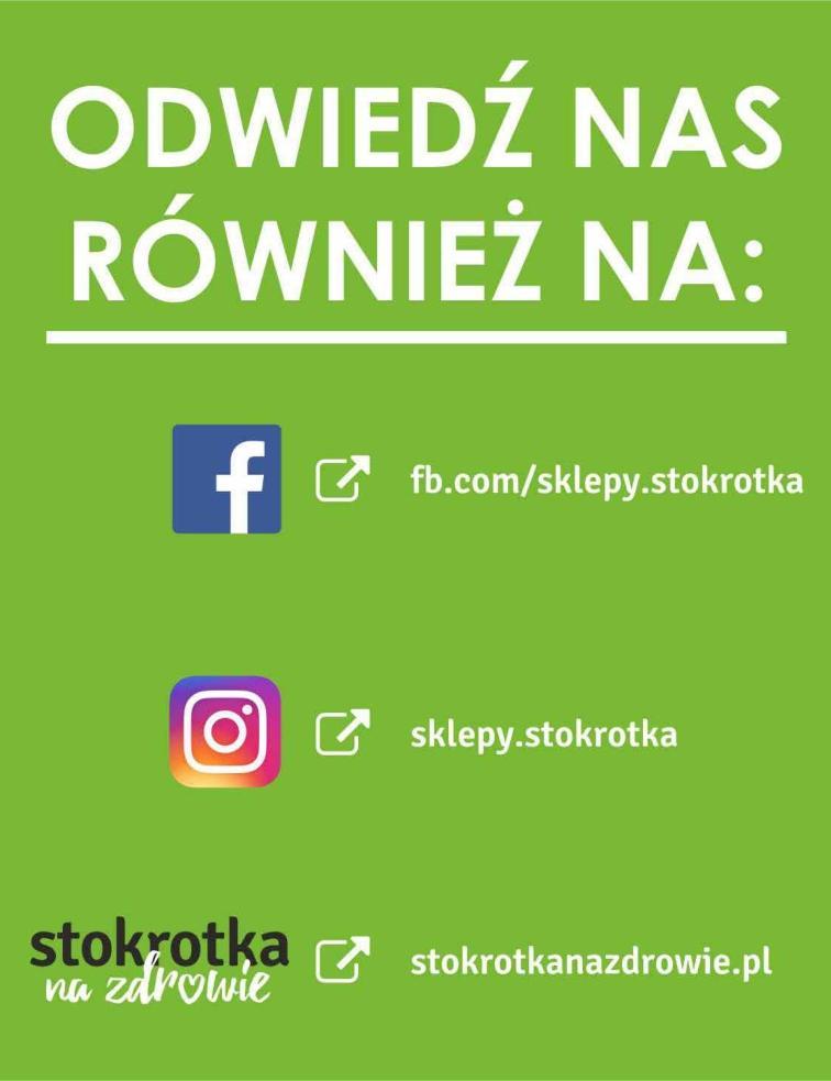 Gazetka promocyjna Stokrotka do 19/12/2018 str.28
