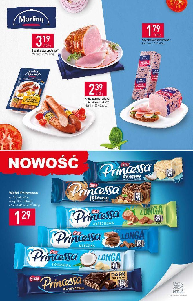 Gazetka promocyjna Stokrotka do 26/02/2020 str.6