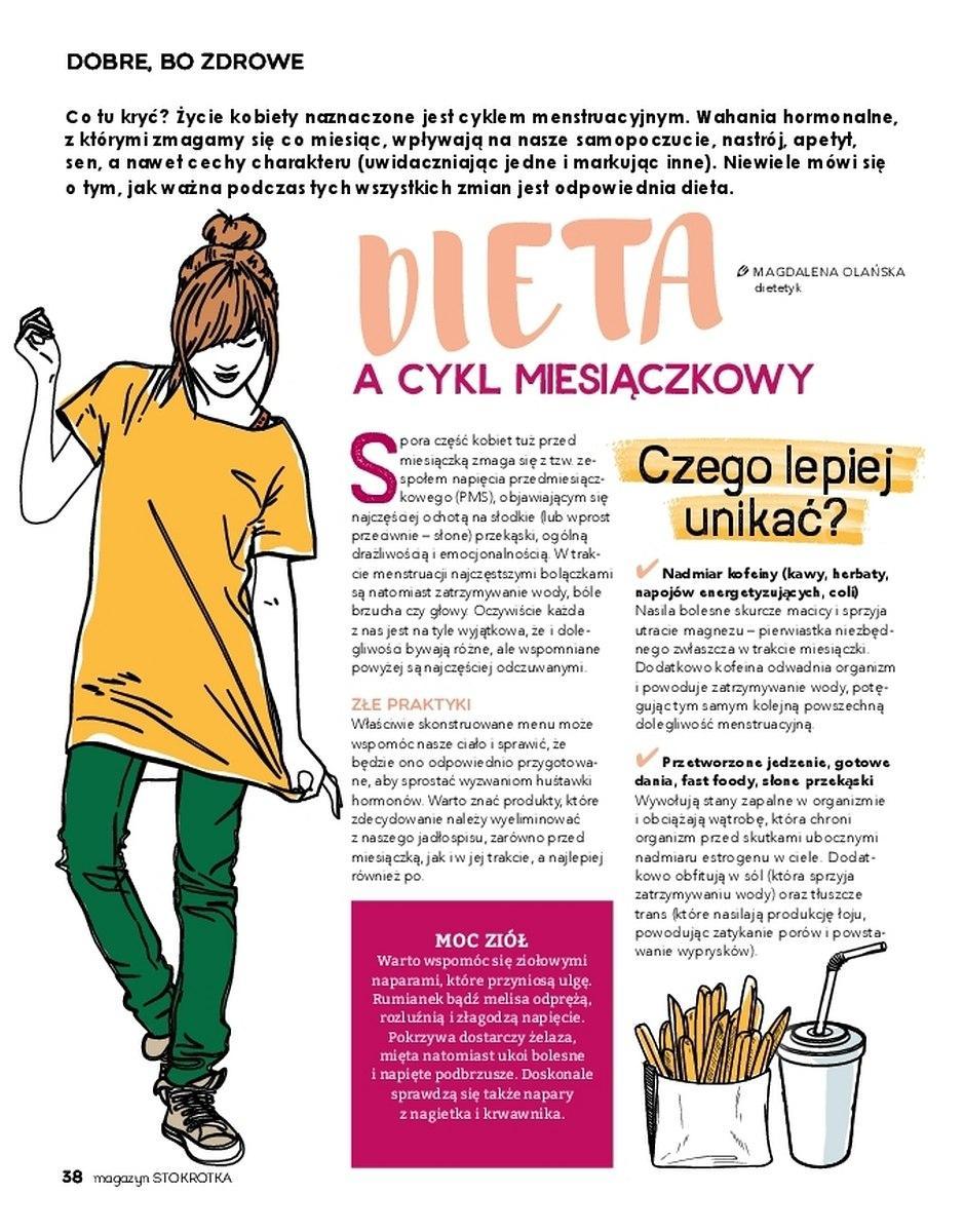 Gazetka promocyjna Stokrotka do 04/01/2018 str.37