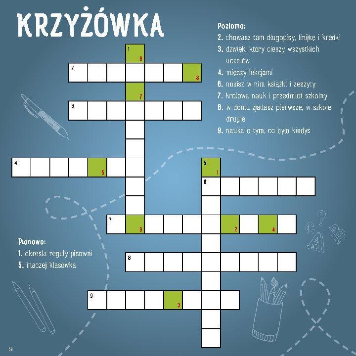 Gazetka promocyjna Stokrotka do 05/09/2018 str.58