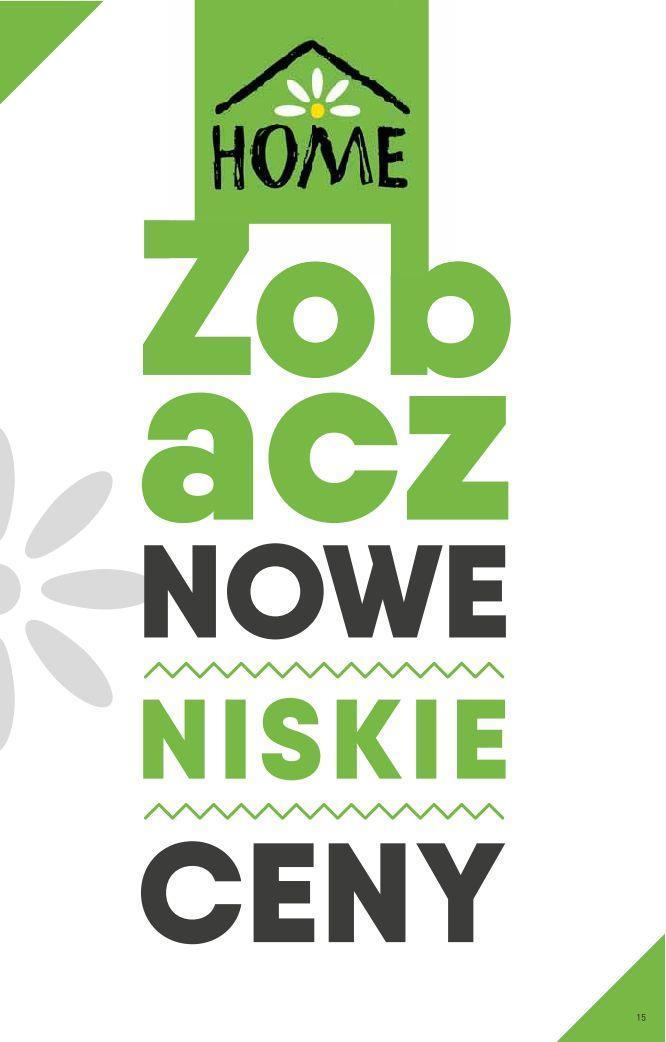 Gazetka promocyjna Stokrotka do 11/03/2020 str.14