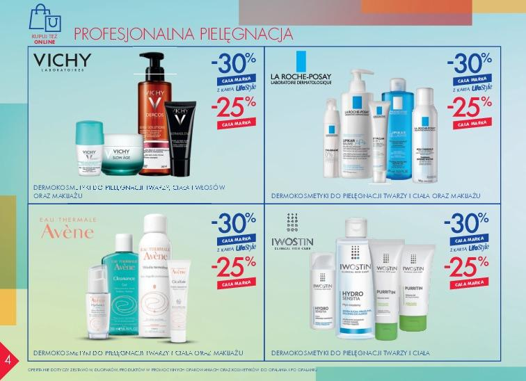 Gazetka promocyjna Superpharm do 14/10/2018 str.3