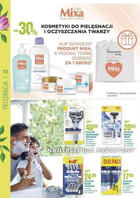 Gazetka Superpharm