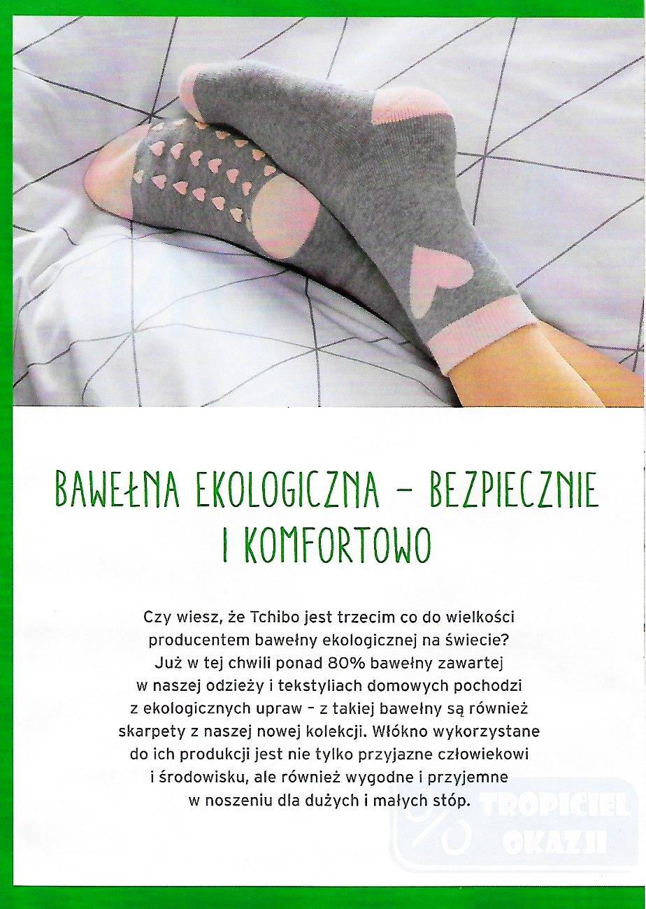 Gazetka promocyjna Tchibo do 07/10/2018 str.6