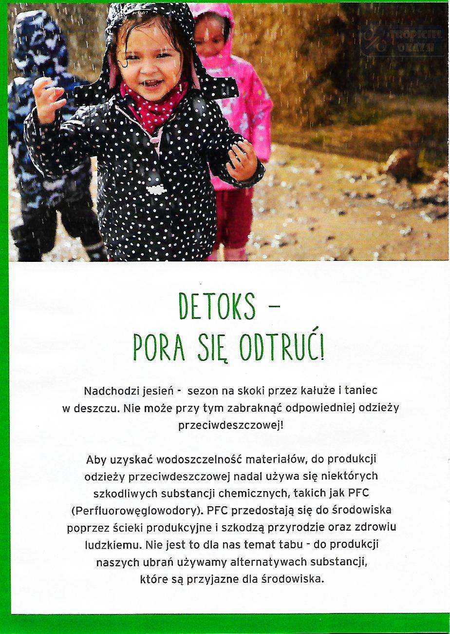 Gazetka promocyjna Tchibo do 30/09/2018 str.6