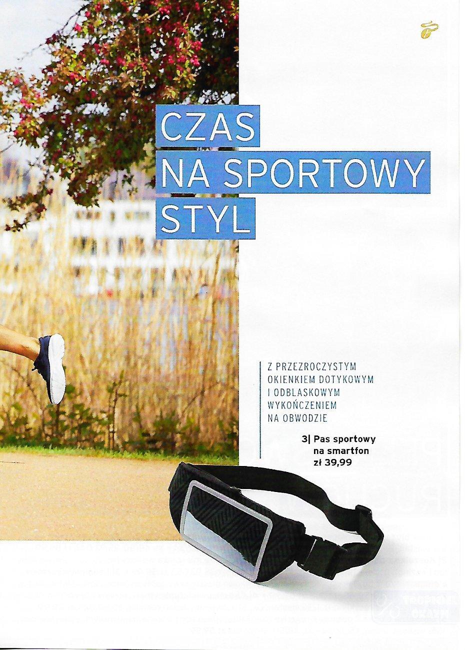 Gazetka promocyjna Tchibo do 02/09/2018 str.13