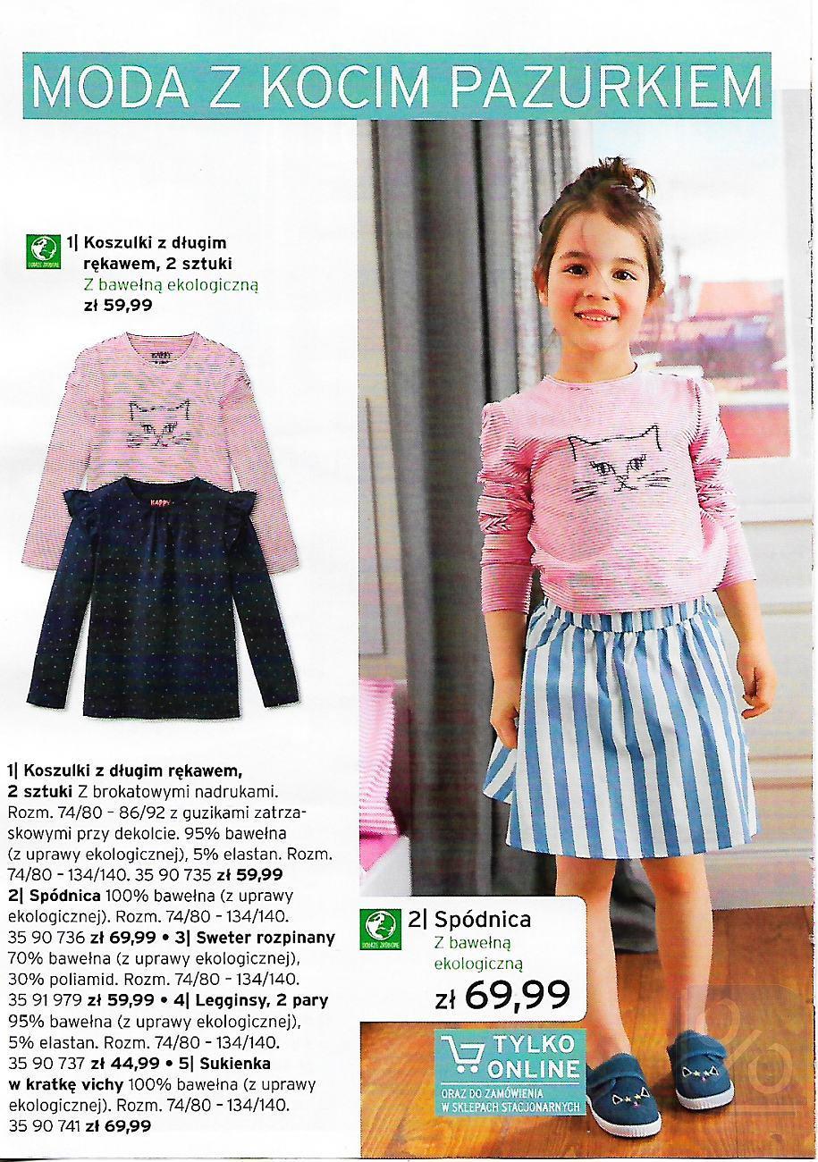 Gazetka promocyjna Tchibo do 05/08/2018 str.24