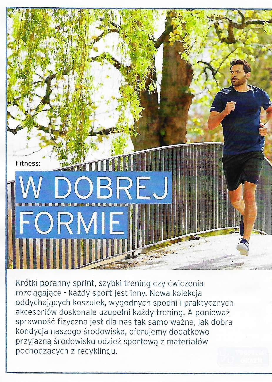 Gazetka promocyjna Tchibo do 02/09/2018 str.1