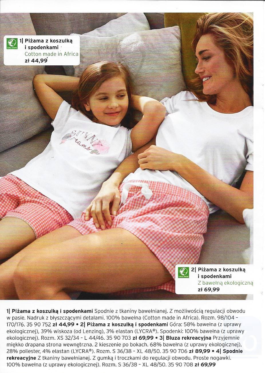 Gazetka promocyjna Tchibo do 19/08/2018 str.7