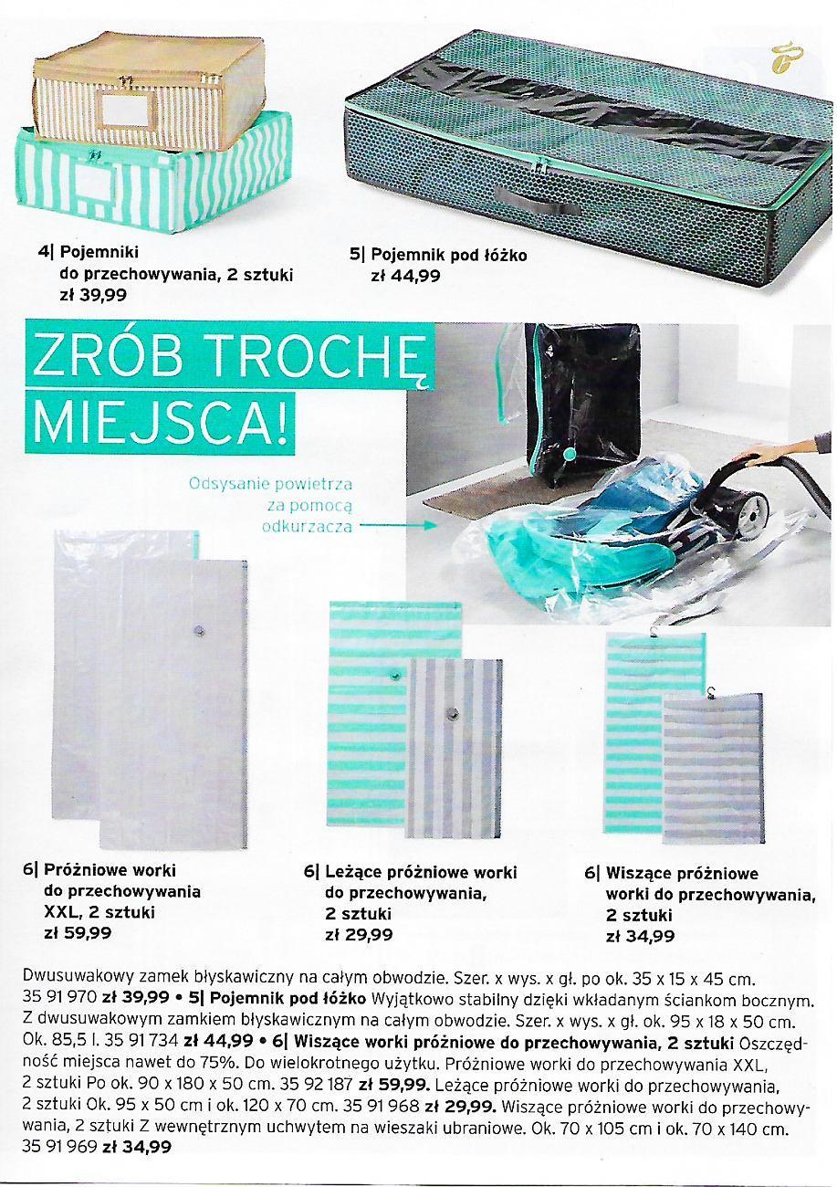 Gazetka promocyjna Tchibo do 29/07/2018 str.11